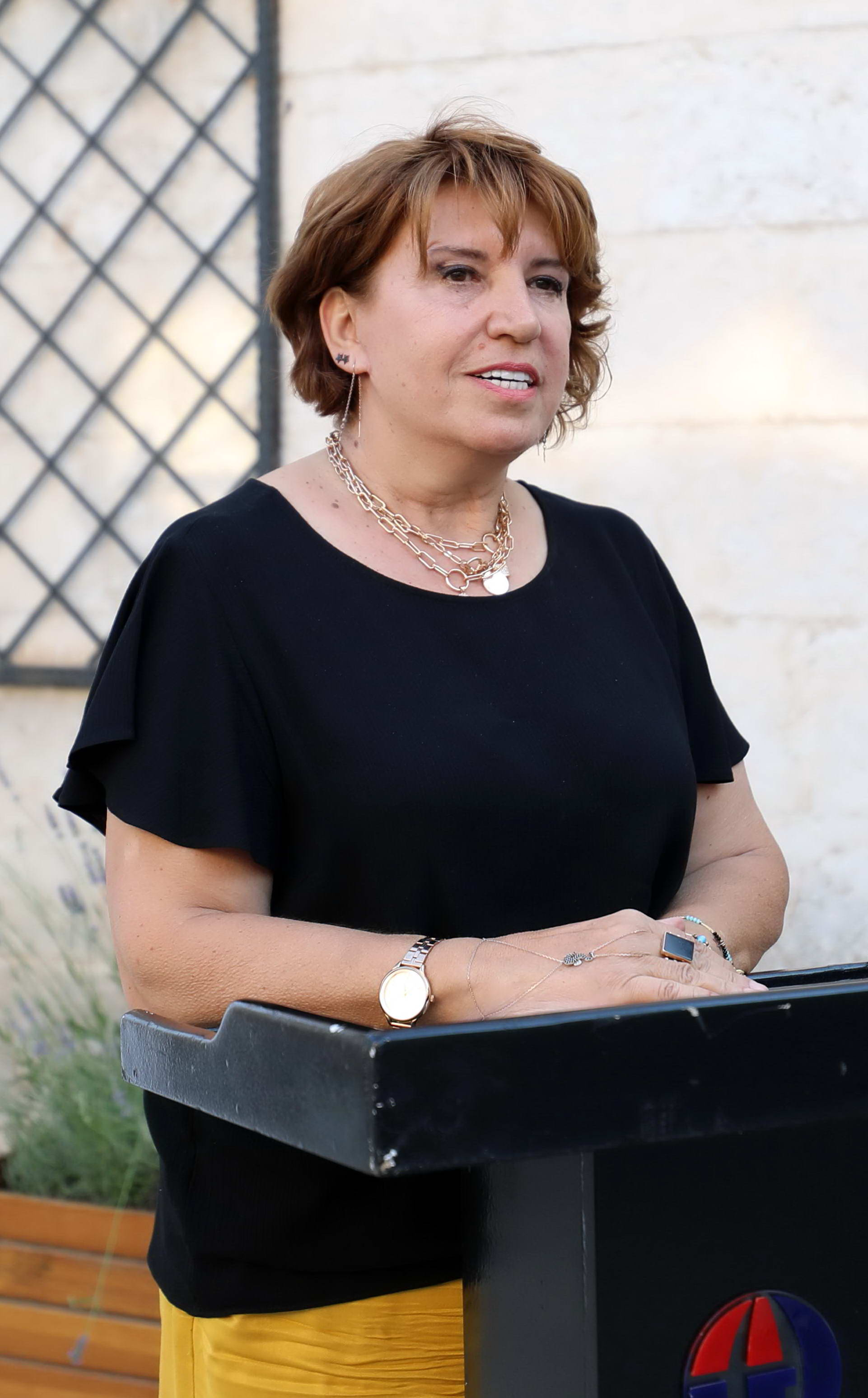 Prof. Dr. Zuhal Arda
