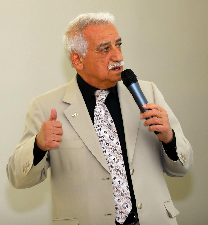 AV. BALCI, HUKUK FAKÜLTESİ ÖĞRENCİLERİNE KONFERANS VERDİ-2