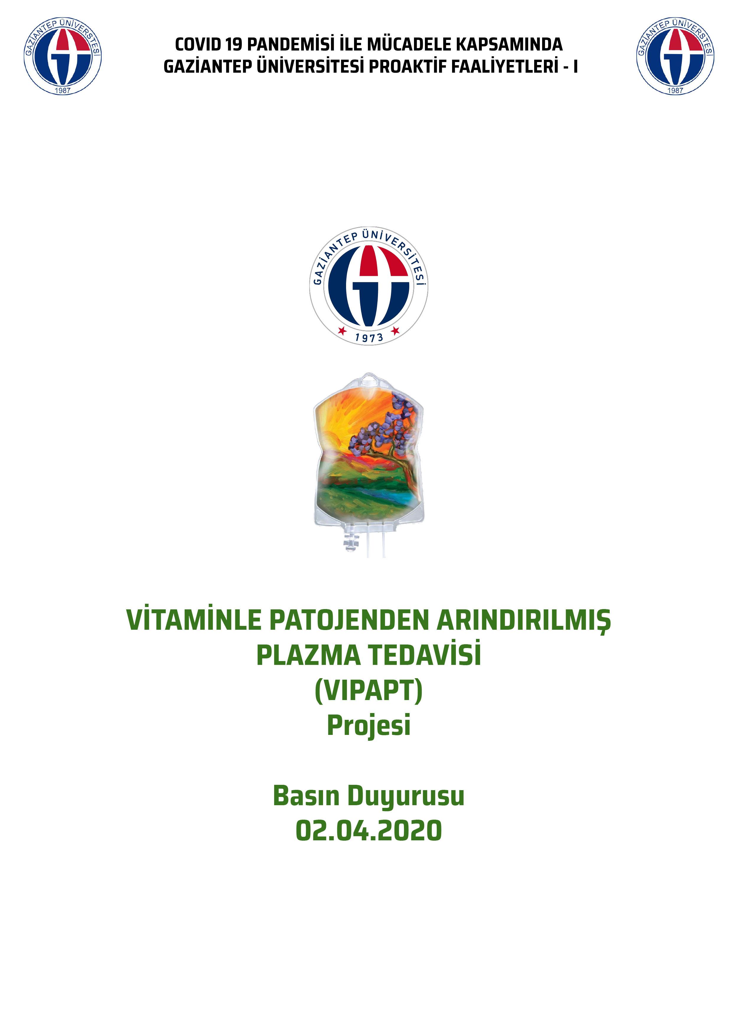 BASIN DUYURUSU 3.v.pdf.pdf.pdf-1
