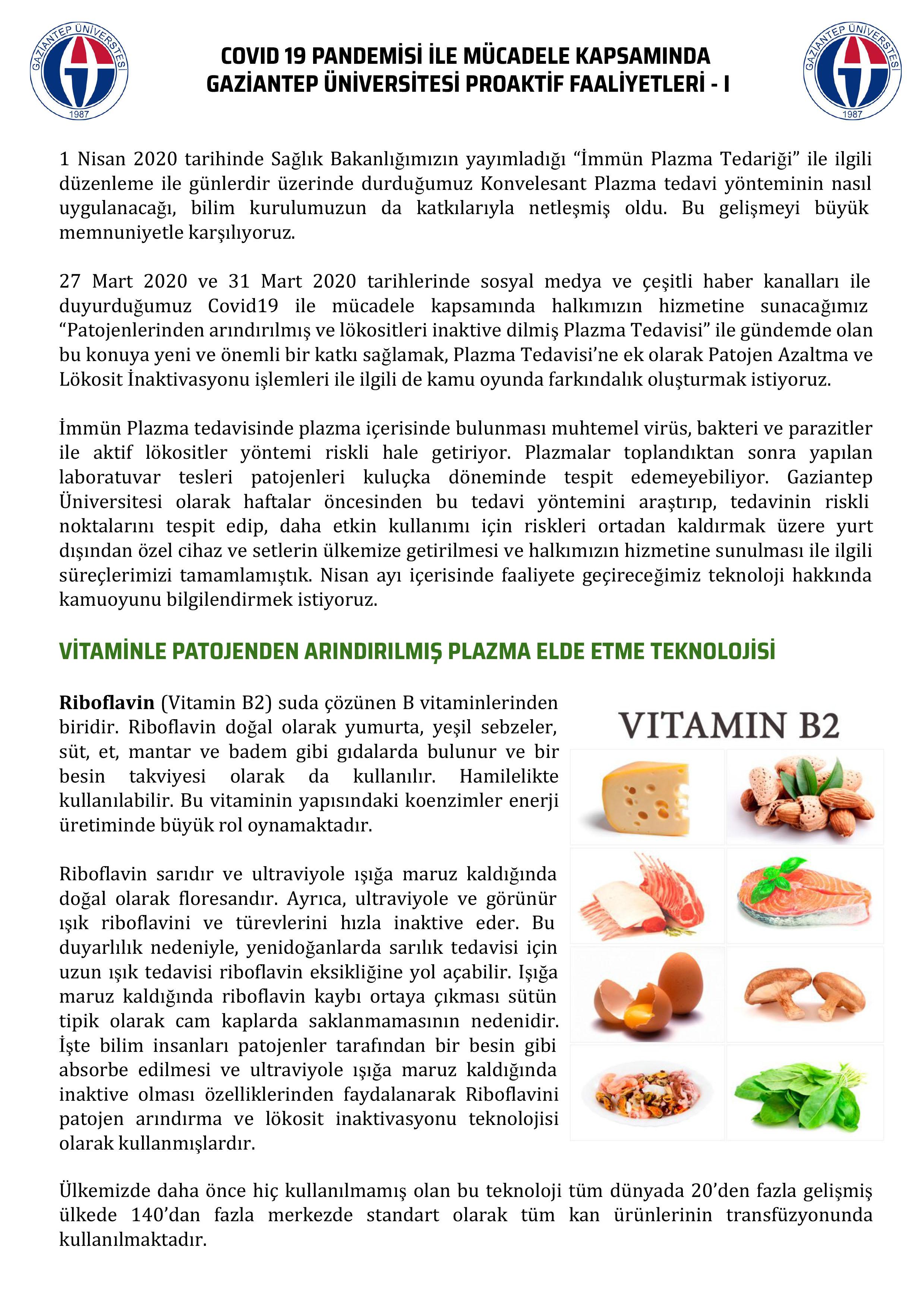 BASIN DUYURUSU 3.v.pdf.pdf.pdf-2